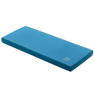 "Airex® Balance Pad - X-large (16"" x 40"" x 2.25"")"
