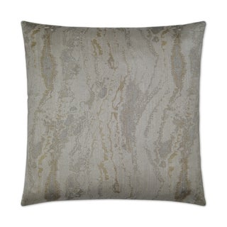 Van Ness Studio  Loadstar Down and Feathered filled 24 inch Decorative Throw Pillow