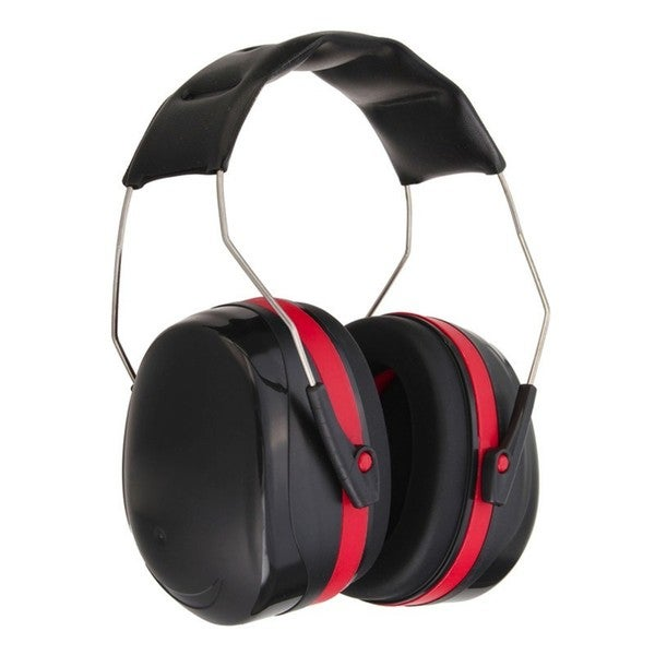 37 NRR Shooting Ear Muffs / Hearing Protection