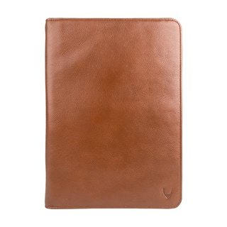 IMG iPad Leather Portfolio with Handmade Paper Notebook (Option: Tan) https://ak1.ostkcdn.com/images/products/16740854/P23052596.jpg?impolicy=medium