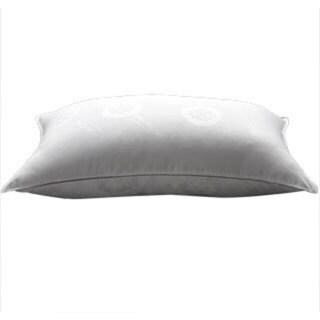 MicronOne White Down SOFT Pillow