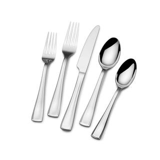 International Silver 20 Pc Flatware Set