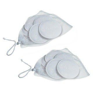 Philips Avent Washable Breast Pads - 12 Pack