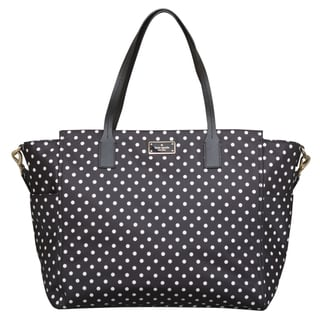 Kate Spade Blake Avenue Taden Baby Diaper Bag