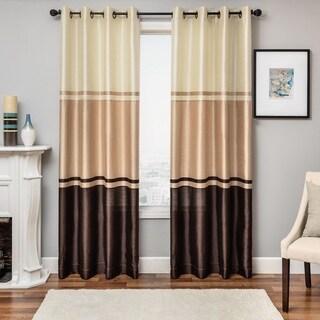 Softline Granita Curtain Panel