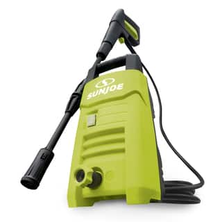 Sun Joe SPX200E Electric Pressure Washer|https://ak1.ostkcdn.com/images/products/16741175/P23052810.jpg?impolicy=medium