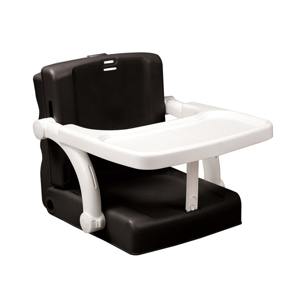 Shop Dreambaby Portable Booster Hi Seat Free Shipping On