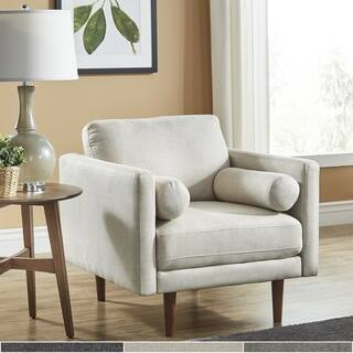 Accent Chairs, Black | Shop Online at Overstock