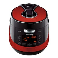 Cuckoo Electric Induction Heating Pressure Rice Cooker CRP-HN1059FR