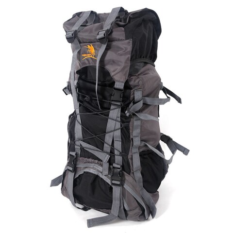 Free Knight 60L Outdoor Backpack