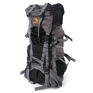Free Knight 60L Outdoor Backpack (2 options available)