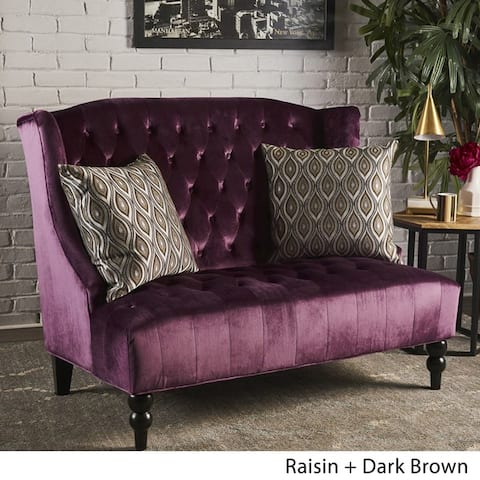 Buy Purple Sofas & Couches Online at Overstock | Our Best Living ...