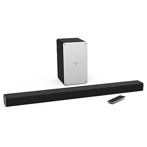 VIZIO SmartCast SB3621N-E8 2.1 Bluetooth Speaker System