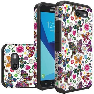 Classicss Style Flower Pattern Phone Case For Samsung Galaxy Mega Source Classicss .