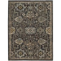 Kitchen Tommy Bahama Rugs | Find Great Home Decor Deals ...