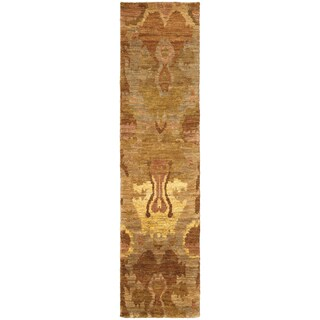 Buy Tommy Bahama Area Rugs Online At Overstock Com Our Best Rugs Deals
