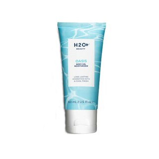 H2O Plus Oasis 2-ounce Body Gel Moisturizer