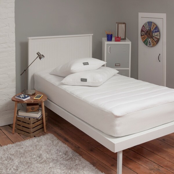 shop eddie bauer university college dorm room twin xl kit includes
