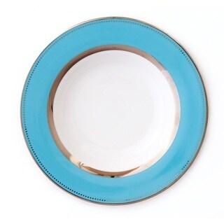 Lauderdale Round Platter