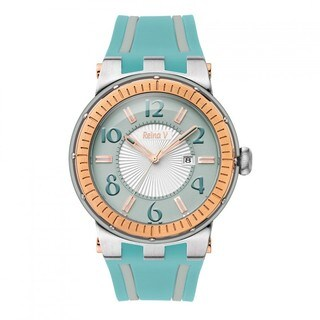 Reina V Women's 17005.1 New Look Watch
