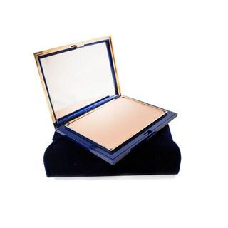 Alexandra De Markoff Powder-Finish Creme Makeup 91 1/2