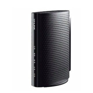 TP-LINK DOCSIS 3.0 Cable Modem (As Is Item) https://ak1.ostkcdn.com/images/products/16752798/P91022208.jpg?_ostk_perf_=percv&impolicy=medium