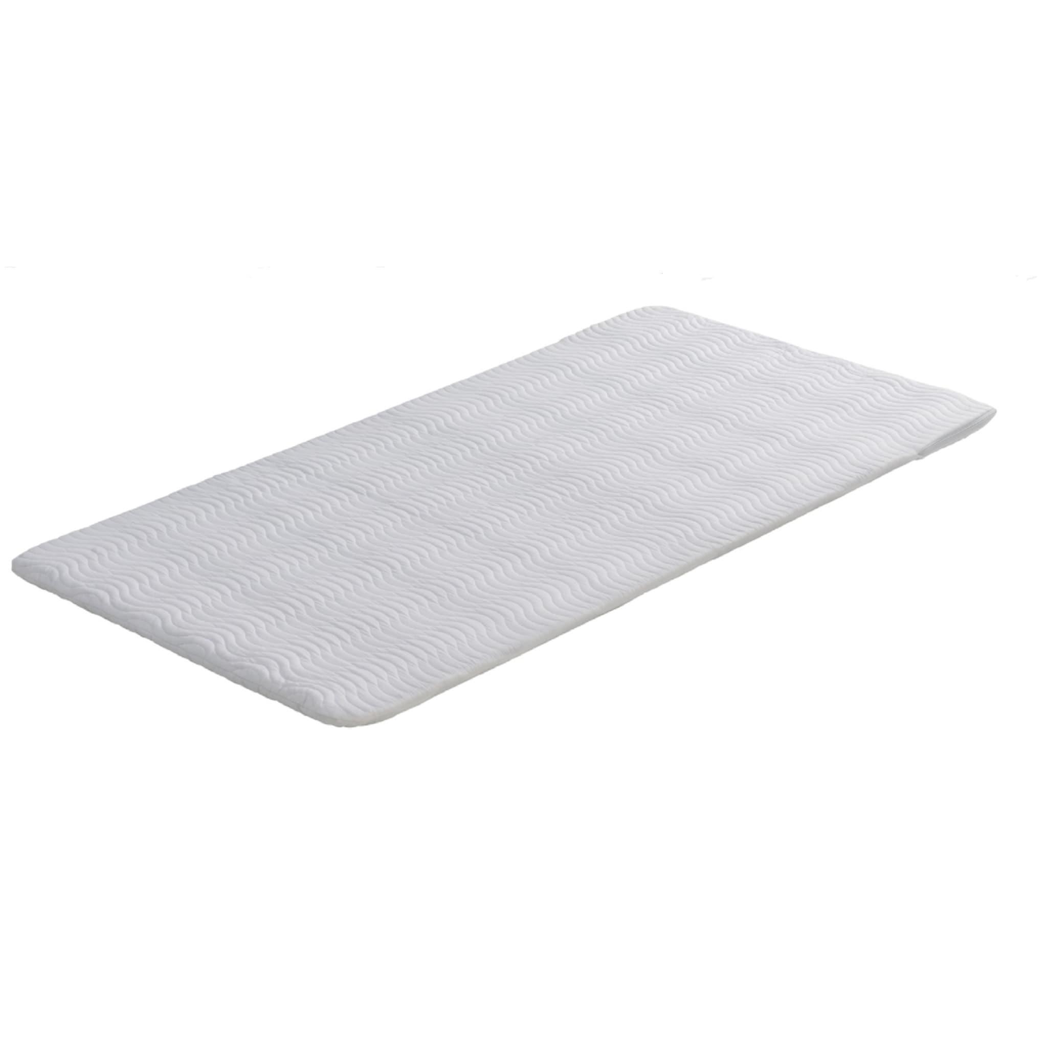 DHP Signature Sleep Ultra Steel Bunkie Board (Bunkie boar...