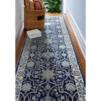 Angelina Area Rug - 2'6 x 8'
