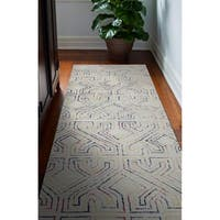 "Kingswood Area Rug - 2'6"" x 8' runner"