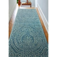 Sherwood Area Rug - 2'6 x 8'