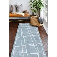 """Paige Area Rug - 2'6"""" x 8' runner"""