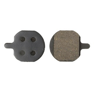 Ventura Organic Disc Brake Pads for Hayes and Promax