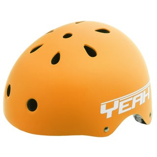 Ventura Yeah! Freestyle Helmet (More options available)