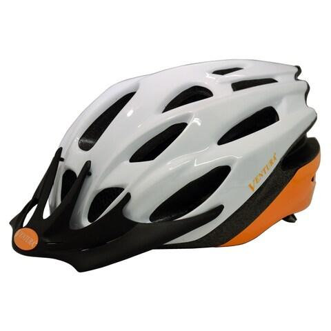 Ventura In-Mold Helmet