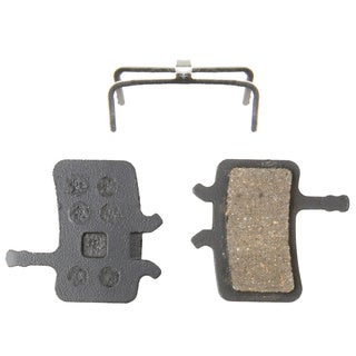 Ventura Organic Disc Brake Pads for SRAM/Avid and Promax