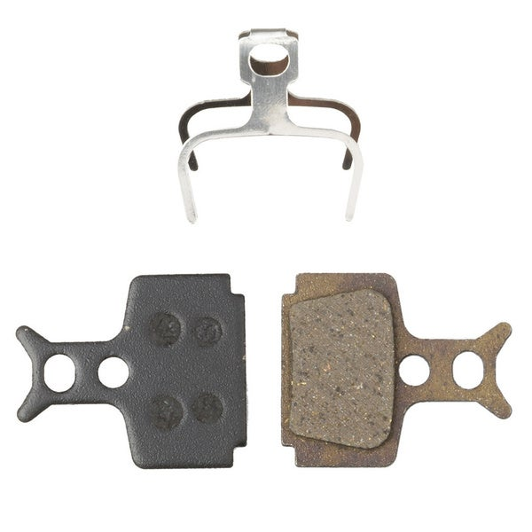 Ventura Organic Disc Brake Pads for Formula