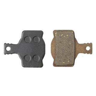 Ventura Organic Disc Brake Pads for Magura