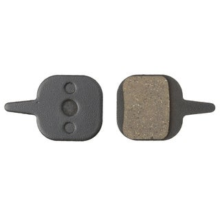 Ventura Organic Disc Brake Pads for Tektro
