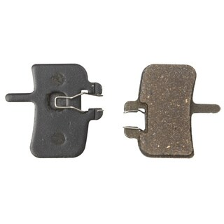 Ventura Organic Disc Brake Pads for Hayes