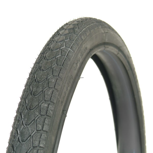 Cycle Force 24 x 1.75 Commuter Tire