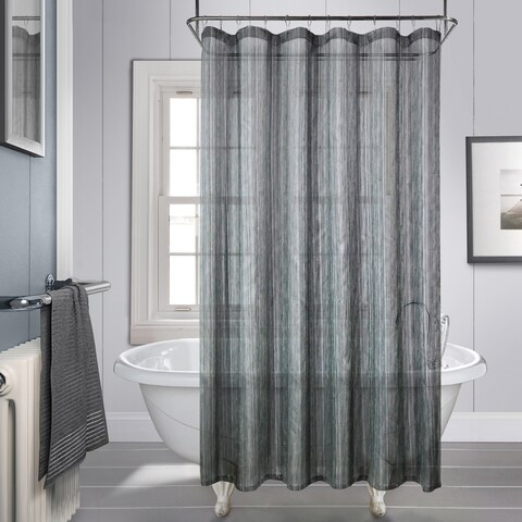 Veratex Royce Shower Curtain Collection