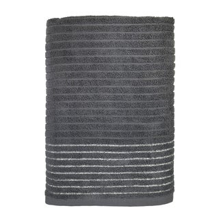 Veratex Royce Towel Collection