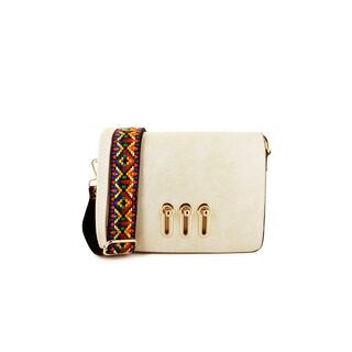 LANY Elora Crossbody Handbag