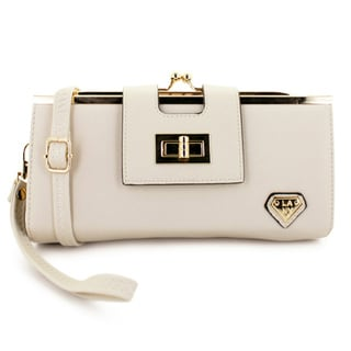 Link to LANY Serena Clutch Bag Similar Items in Shop By Style