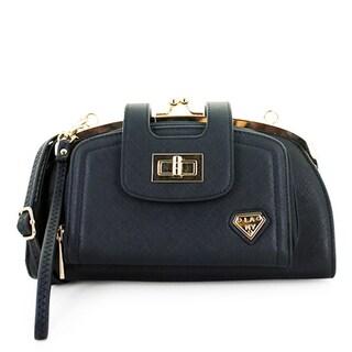 LANY Adele Clutch Bag