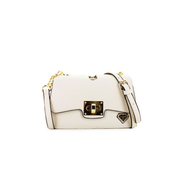 51b979378c Shop LANY Daria Chain Crossbody Handbag - Free Shipping On Orders ...