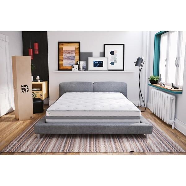 mattresses Latex memory foam