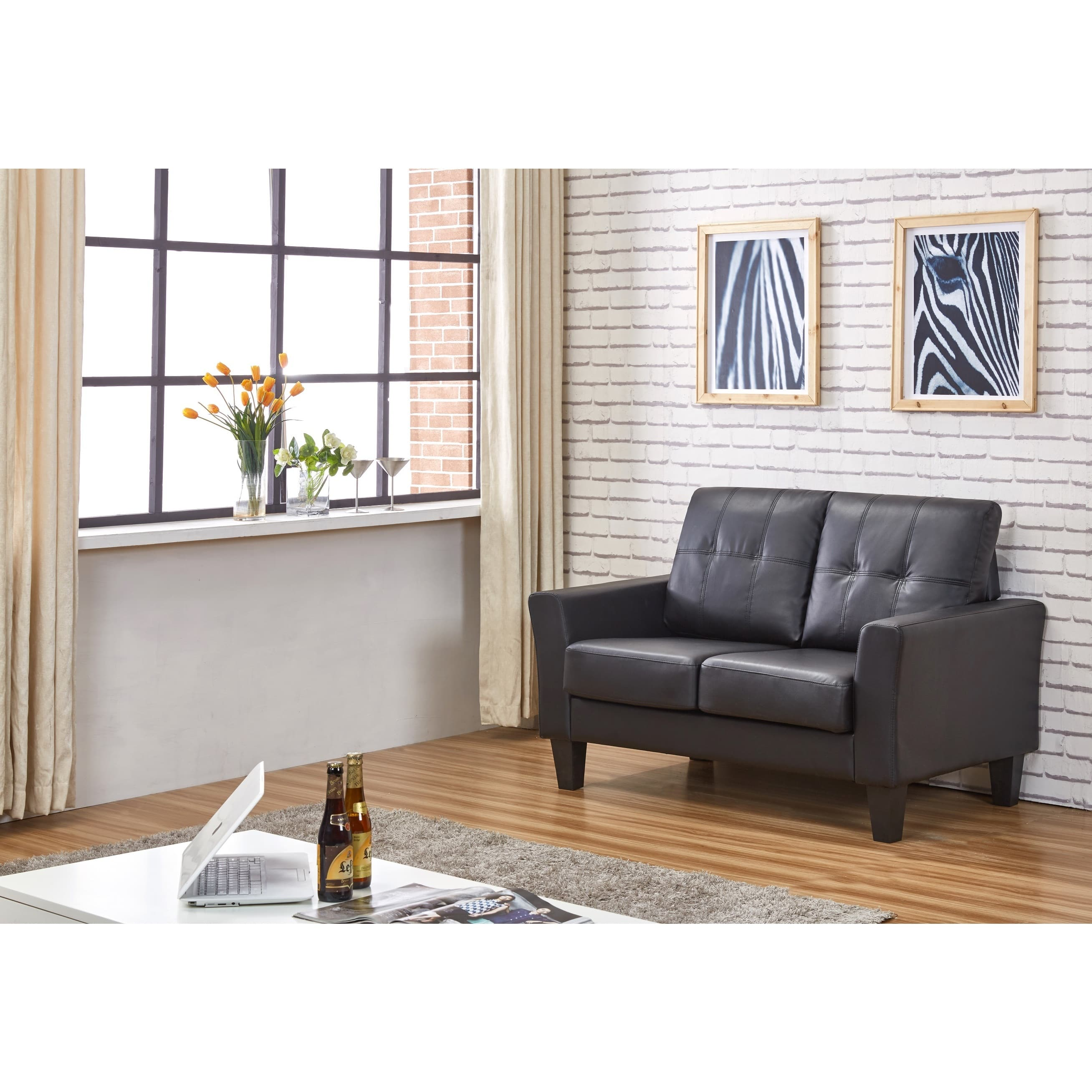 Sofas Couches Loveseats For Less