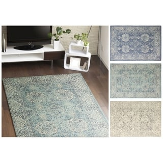 Alberta Distressed Area Rug (8'6x11'6)|https://ak1.ostkcdn.com/images/products/16753881/P23064123.jpg?impolicy=medium