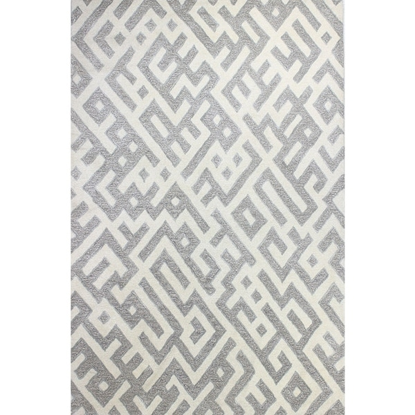 "Corlies Area Rug - 7'6"" x 9'6"""